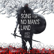 A Song for No Man's Land - Audiobook