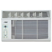 MWDUK-08CRN1BCK Window Air Conditioner