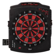Viper Eclipse II Electronic Dart Board and Darts Set