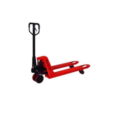 Mighty Lift Manual Hydraulic Modular Pallet Jack ML55III 27
