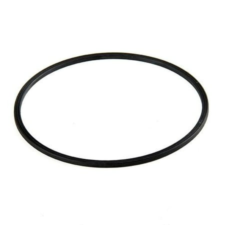 2 Pack Motor Seal for Summer Waves X1500 Pump -