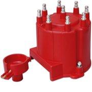 MSD 8406 Distributor Cap and Rotor Kit