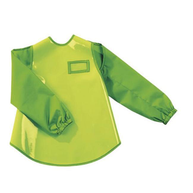 Wesco 39429 Child's Shirt