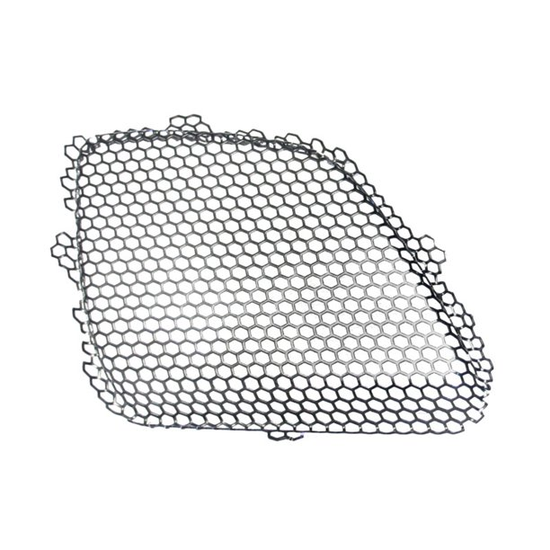 Keystone Collision, New Standard Replacement Right Grille