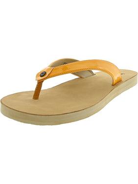bedb86dd5c9 UGG Womens Sandals & Flip-flops - Walmart.com