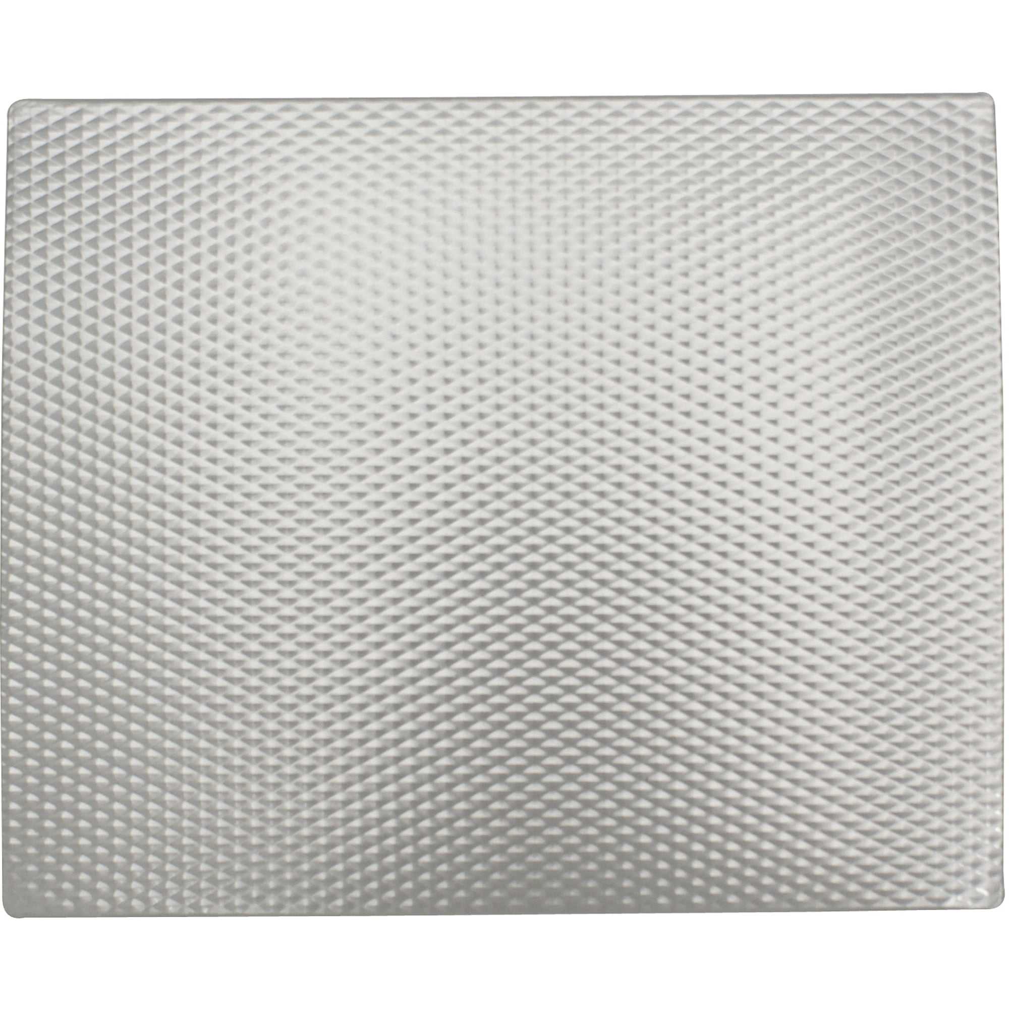 countertop protector kitchen countertop protectors Backsplash Protector Kitchen No Grout Range Kleen 1 Piece Counter Mat Silverwave