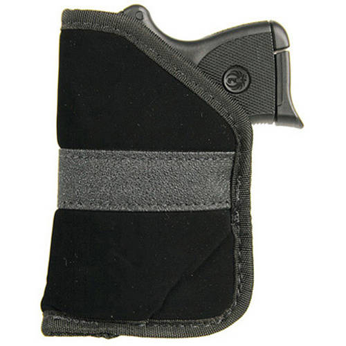 BLACKHAWK! Sportster  Inside-The-Pocket Holster - Ambidextrous