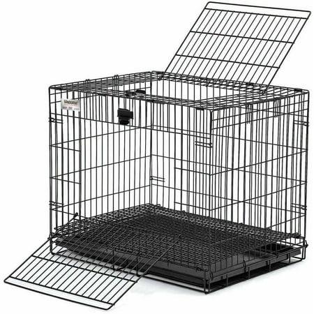 25  Wabbitat Rabbit Cage
