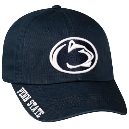 - NCAA Men's Penn State Nittany Lions Team Color Cap