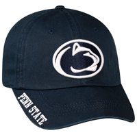 NCAA Men's Penn State Nittany Lions Team Color Cap