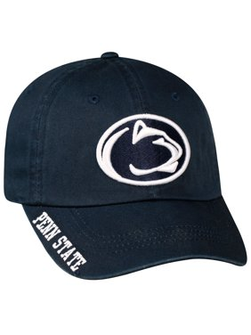 edad03b229e64 Product Image NCAA Men s Penn State Nittany Lions Team Color Cap