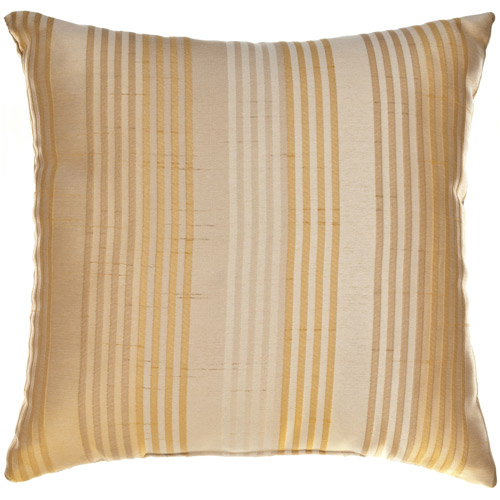 Softline Colgan Stripe Decorative Pillow