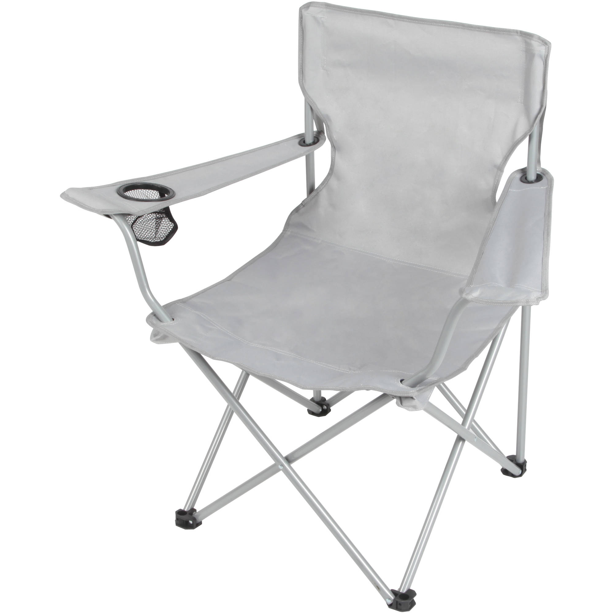 Ozark Trail Folding Chair Walmart
