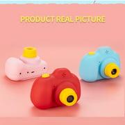 Digital Camera for Kids Dual Lens HD Digital Camera for Kids Toys Boys Girls Child Gift Mini Kids Digital Cameras