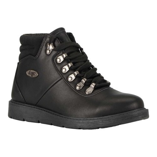 Women's Lugz Theta Wedge Boot by