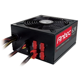 Antec HCG-620M Power Supply