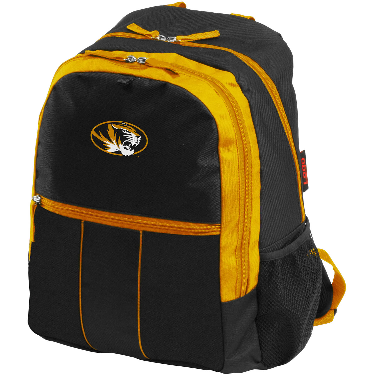 Logo NCAA Missouri Victory Backpack