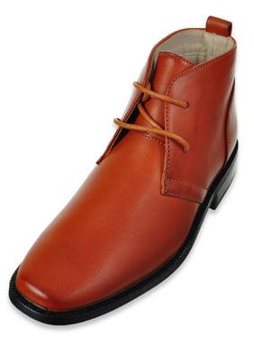 Joseph Allen Boys' Ankle Boots (Sizes 9 - 4)
