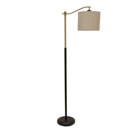 Better homes gardens 4 foot 10 inch downbridge floor lamp better homes gardens 4 foot 10 inch downbridge floor lamp aloadofball