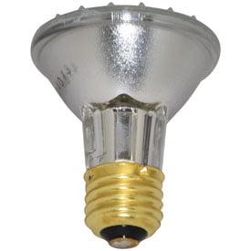 Replacement for OSRAM SYLVANIA 16104 replacement light bu...