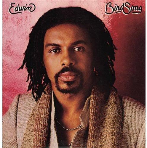 Edwin Birdsong - Edwin Birdsong [CD]