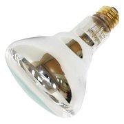 Halco 104026 - BR30CL100/12V Low Voltage Light Bulb
