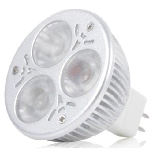 Lumensource LLC 25W Halogen Equivalent Light Bulb