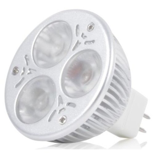 Lumensource LLC 25W Halogen Equivalent Light Bulb