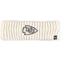 Kansas City Chiefs '47 Women's Meeko Headband - OSFA