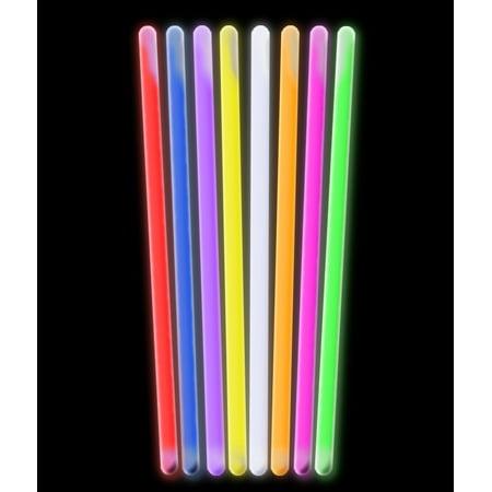 16 Inch Glow Stick - Assorted