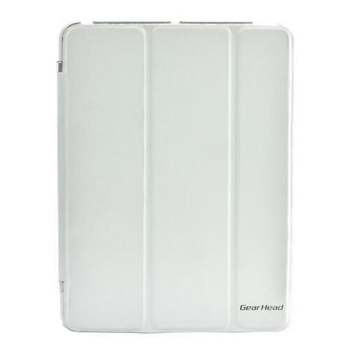Gear Head FS3100GRY Carrying Case (Portfolio) for iPad mini - Gray