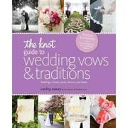 The Knot Ultimate Wedding Planner Organizer Walmartcom