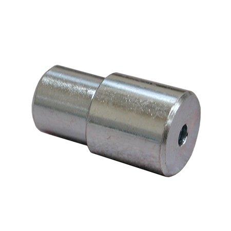 Compression Sleeve Puller Adapter,PartNo J40013 JonesStephens