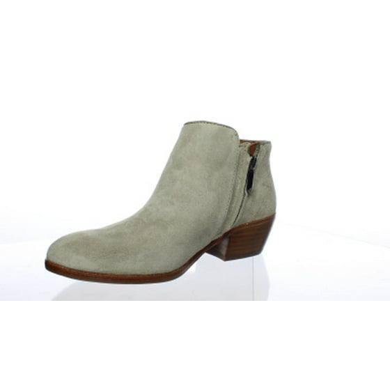 0fc41f33b5f1 Sam Edelman - New Sam Edelman Womens Petty Saddle Leather Ankle ...