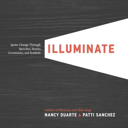 Illuminate - Arrow Of Light Ceremony Ideas