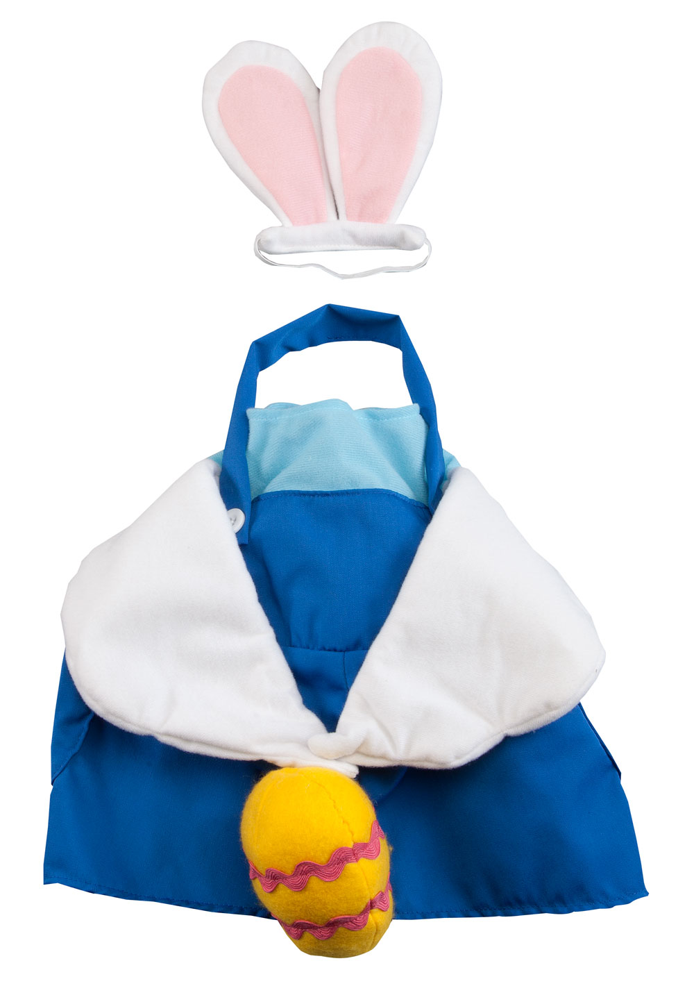 Easter Bunny Boy Outfit by Fox Valley Traders