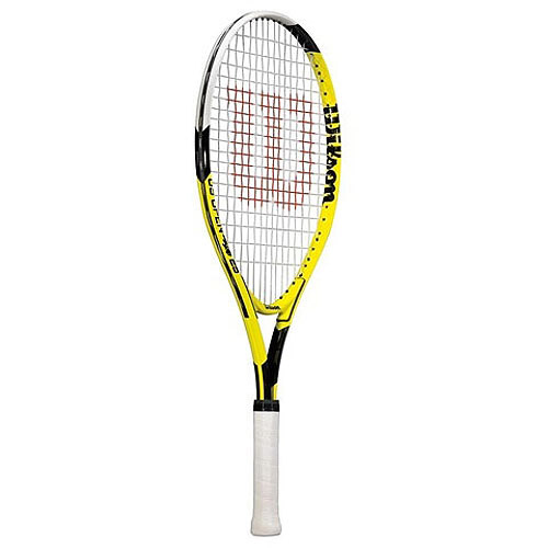 Wilson Sporting Goods Wilson US Open Quickstart Tennis Ra...