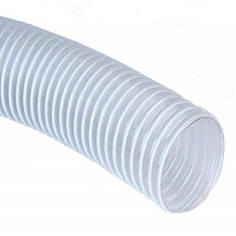 6-Pack Big Horn 11729PK 2-1//2-Inch Plastic Hose Hanger