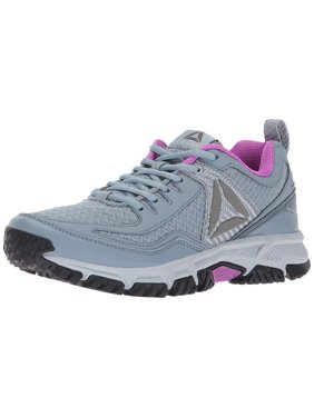 a8938ebd8d2c Product Image Reebok Womens Runner 2.0 My Fabric Low Top Lace Up Running  Sneaker