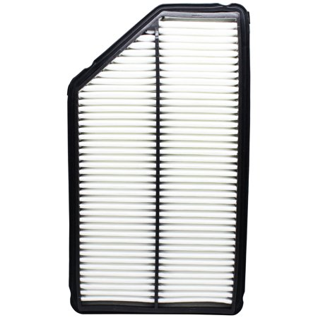 Replacement Engine Air Filter for 2002 Acura MDX V6 3.5 Car/Automotive - Rigid Panel Filter, ACA-9361 - image 3 of 3