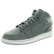 air jordan for kids boys shoes