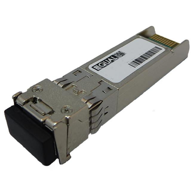 Equal Cisco Compatible GLC-SX-MMD-EO 1. 25Gbps SFP Transceiver 1000Base-Sx