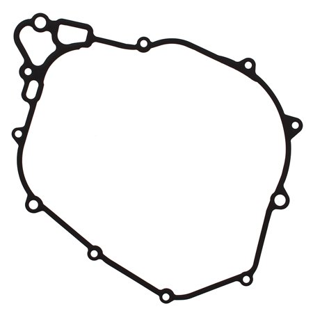 New Winderosa Inner Clutch Cover Gasket for KTM 450 SX-F