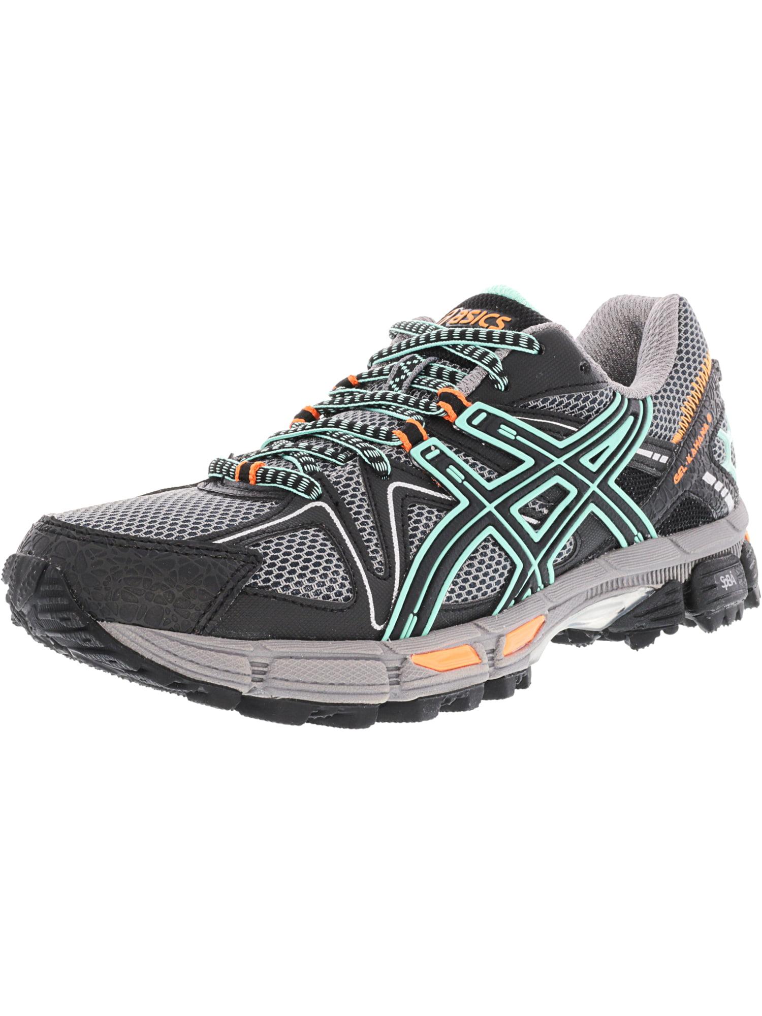 Women's GEL-Kahana 8 Trail Running Shoe