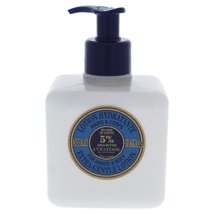 Body Lotions: L'Occitane Extra Gentle Lotion