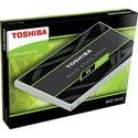 "Toshiba OCZ TR200 Series 2.5"" 240GB Internal Solid State Drive"
