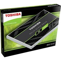 Toshiba OCZ TR200 Series 2.5