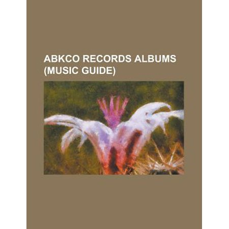 Abkco Records Albums (Music Guide) : 12 X 5, Aftermath (the