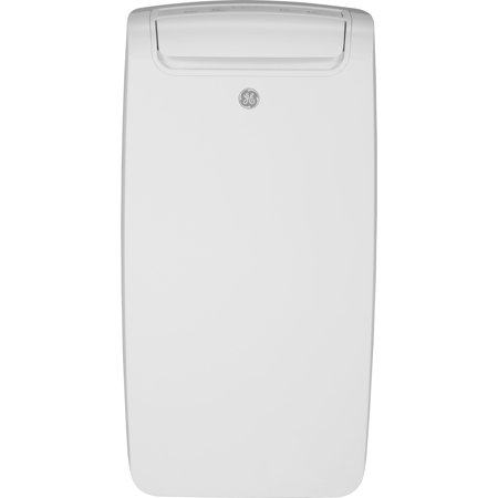 ge 8 000 btu portable air conditioner apca08nxmw. Black Bedroom Furniture Sets. Home Design Ideas