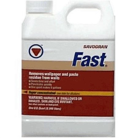 10773 Gal Fast Wallpaper Remover